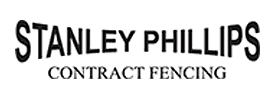 Stanley Philips Contract Fencing