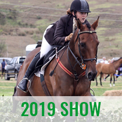 Image Gallery 2019 Helensville A&P Show